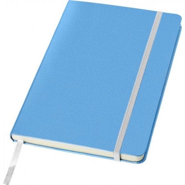 Notesbog classic hardcover- A5