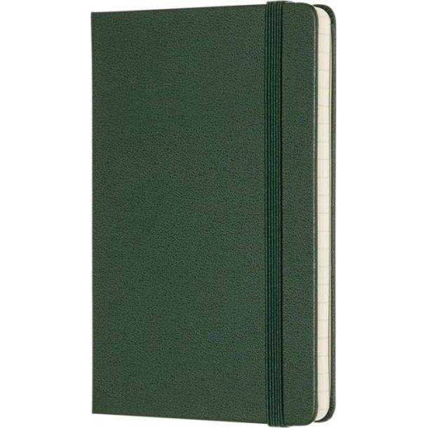 MOLESKINE classic PK hardcover notesbog