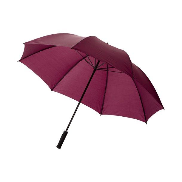 Storm paraply - Yfke - flere farver - Ø. 130 cm