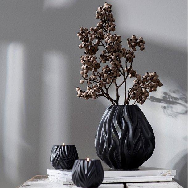 Morsø Flame vase & stager