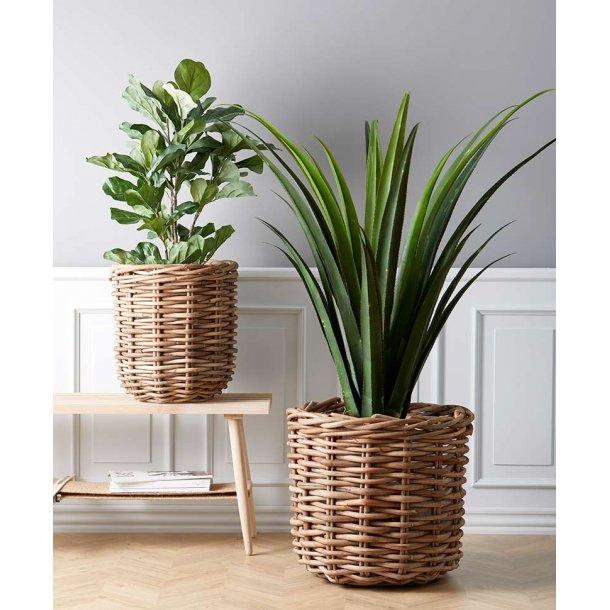 Planteskjuler - Villa Collection