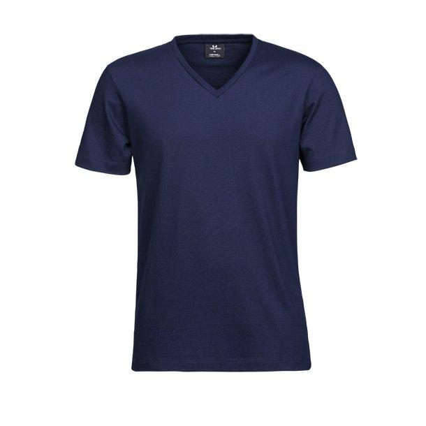 T shirts -TeeJays fashion sof-tee - markedets bedste