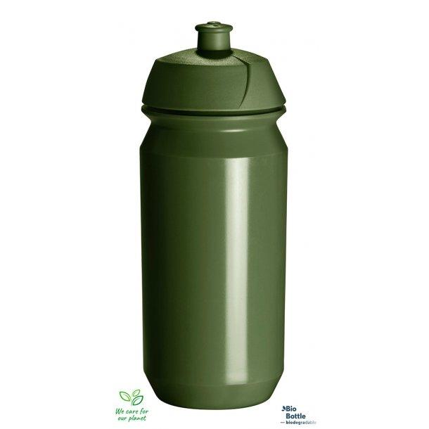 Shiva drikkedunk - BIO - 500 ml.